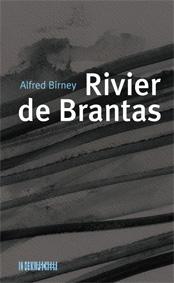 rivier de brantas