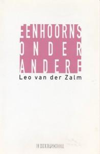 ZalmEenhoorns-75
