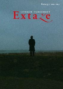 Extaze7voorplat72