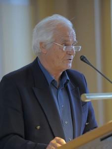 Wim Rutgers