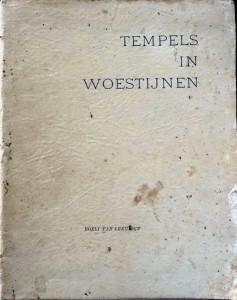 Tempels-in-woestijnen-BvL-omslag-voorzijde-resized