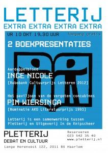 PosterA4Bak-Wiersinga_Opmaak 1.qxd