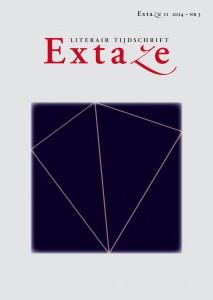 VoorplatExtaze11-300