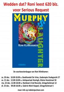 MurphyPoster2014-2_A3Muskita.qxd.qxd