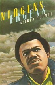 Nergens Ergens 1983