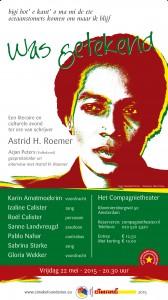 RoemerPoster