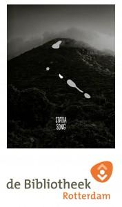 Statia+bieb