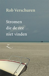 CoverStromenvoorDef.indd
