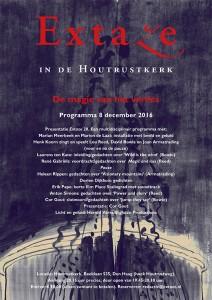 ExtazeinHoutrustkerk20D.indd