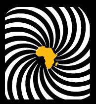 weblogoafrika