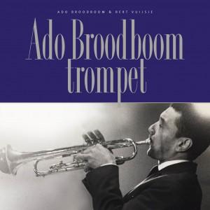 AdoBroodboom_VP_2