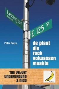 VelvetUnderground-96
