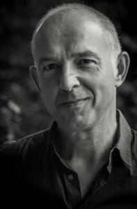 Persfoto Peter WJ Brouwer 2016