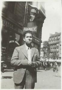 Helman-Parijs-ca.-1932
