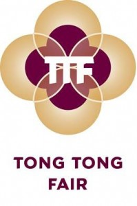 Tongtong