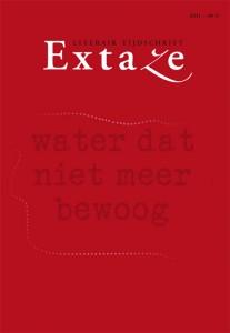 ExtazeVoorplat72