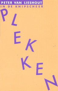 Lieshout-Plekken-75