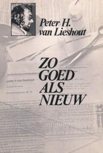 Lieshout-Zo goed als nieuw-75