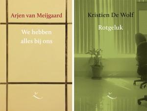 VoorplatMeijgaard-Wolf