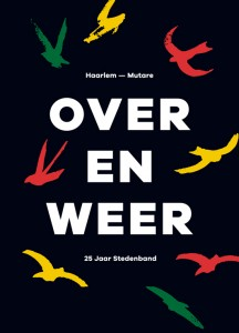 OverEnWeer_Cover_01