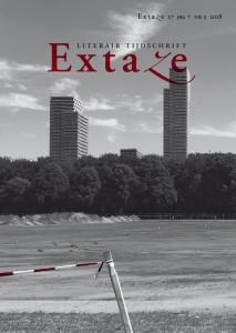 VoorplatExtaze27-75