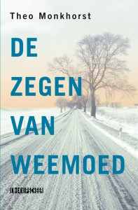 VoorplatWeemoed-75