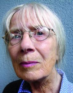 Helen Knopper1