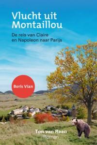 VoorplatMontaillou-75