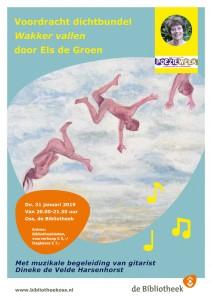 19 ElsGroen-gedichten75