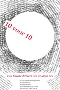 Voorplat10voor10-75