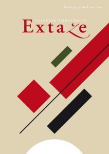 VoorplatExtaze29-75