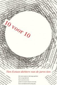 cover10voor10