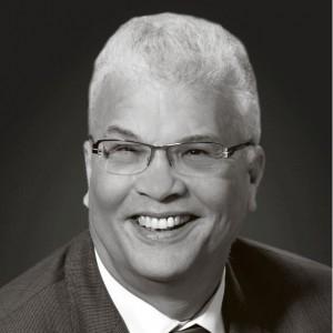 WalterPalm