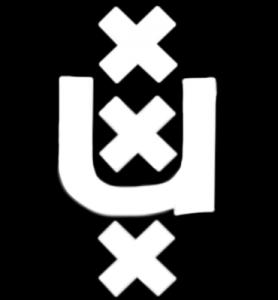 uva-logo-278x300