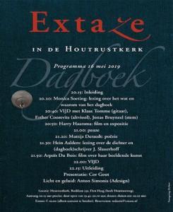 AfficheExtaze30-2