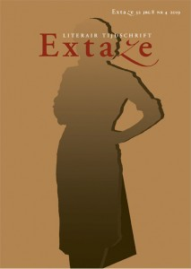 Extaze32