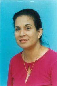 AnneldeNoré