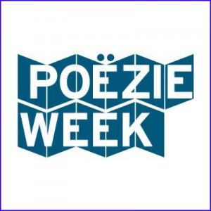 logoPoezieweek