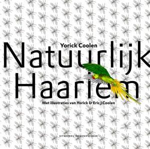 VoorplatNatuurlijkHaarlem-75
