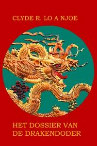 drakendoder zonder logo met tekst proef18 (1) kopie