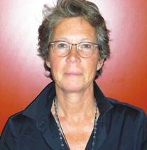 Pauline2-75