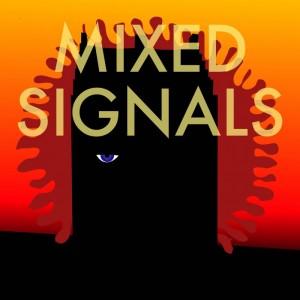 mixedsignals-logo-700x700