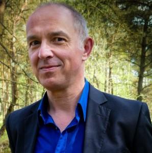 Peter profielfoto 2017