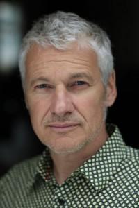 Peter Drehmanns2
