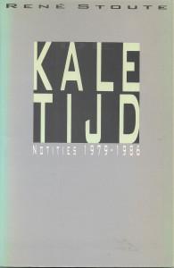 Kale Tijd