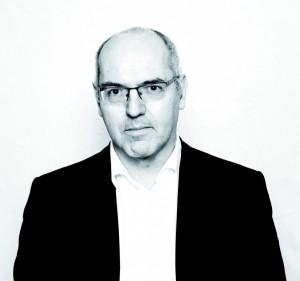 MichielKlein300