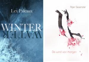Winterwater-Bloemen-75