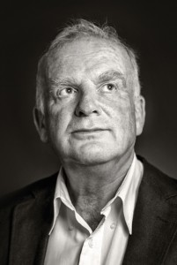 Karel Wasch