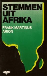 arion-stemmen-uit-afrika