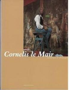 CornelisLeMair
